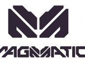 Elation presenta Magmatic
