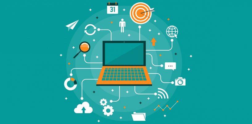 ¿Cómo vender más con marketing digital?