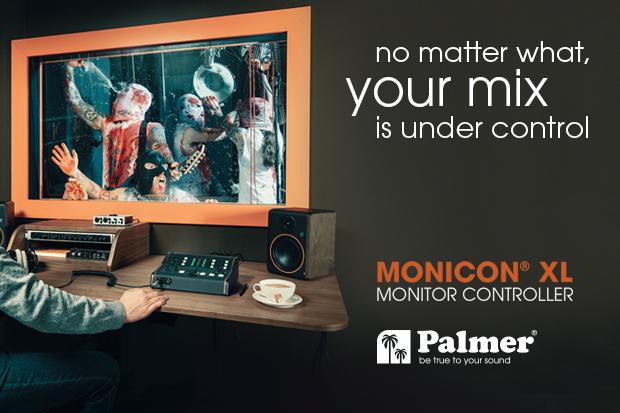 MoniconXL Banner xpx