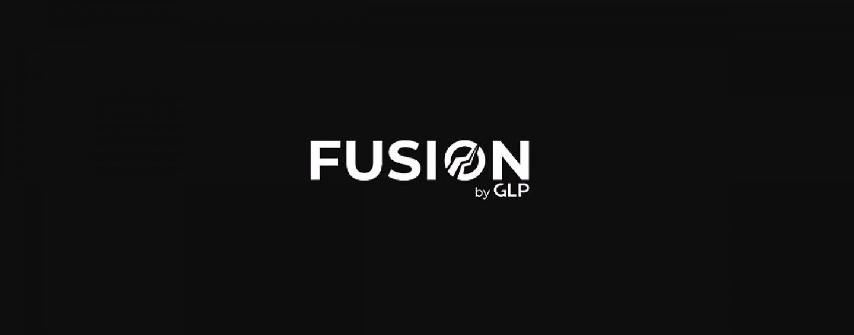 Fusion by GLP es la nueva marca de la compañía