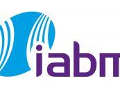 Prolight + Sound cooperará con la IABM