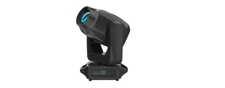 VL800 EVENTPROFILE, la nueva luminaria de perfil de Vari-Lite llega en 2020