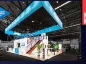 ISE 2020: Adam Hall Group presenta sus novedades en sonido e iluminación