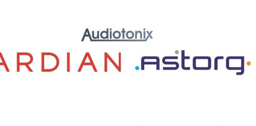Auditonix llega a acuerdo de inversión con Ardian