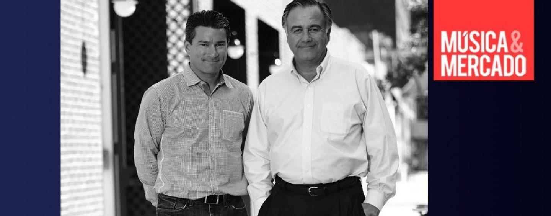 John D'Addario III es el nuevo CEO de D'Addario