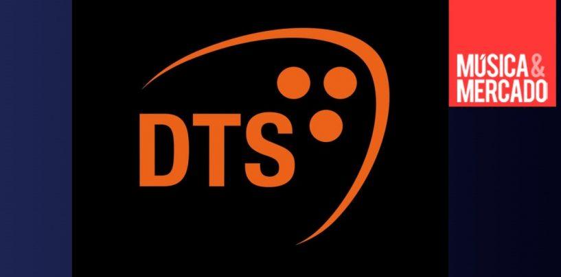 DTS inició el año con cambio de logo
