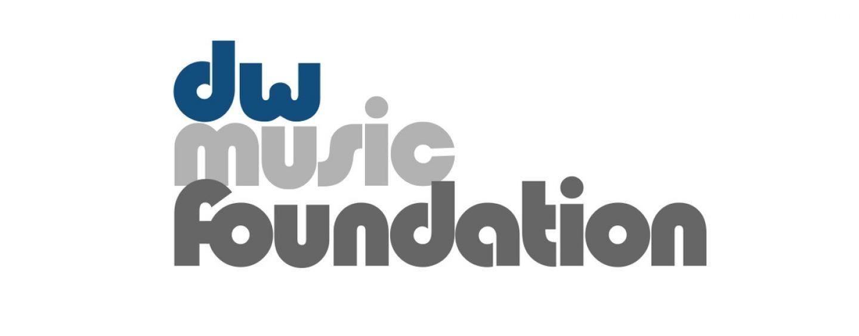 NAMM 2020: Drum Workshop lanza la DW Music Foundation