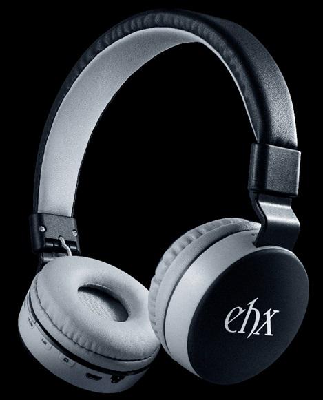 EHX audio a