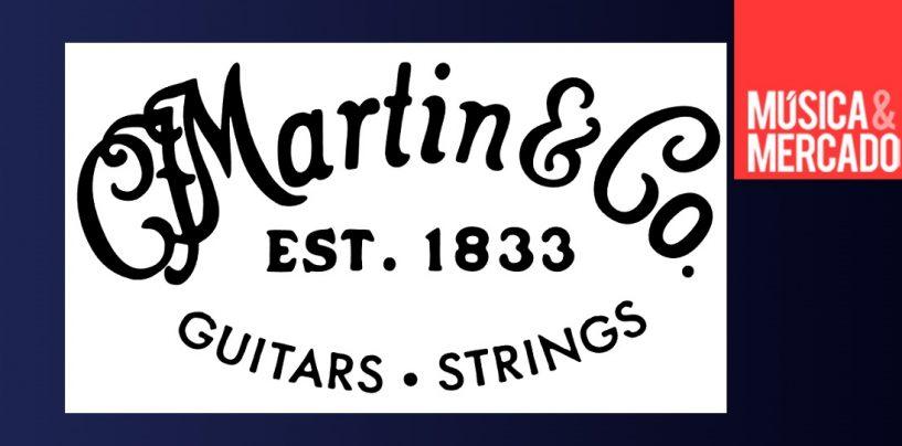 La Fundación Benéfica Martin Guitar otorgó 52 donaciones