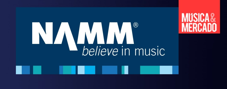NAMM se une al World Entertainment Technology Federation
