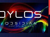 ONYX 4.4, el software de control de iluminación de Obsidian, ya está disponible