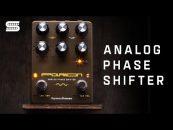 Conociendo Polaron, el nuevo pedal de Seymour Duncan