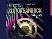 Celestion presenta el G10 Creamback Guitar Speaker Impulse Response