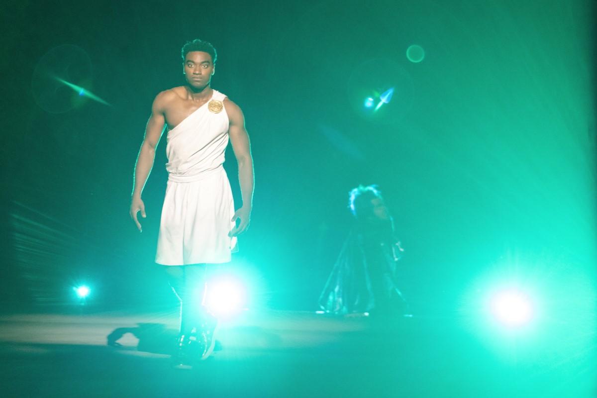 Hercules0003_Photo Credit_ Joan Marcus (4)