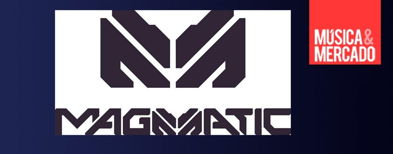 Magmatic ofrece su nueva máquina de nieve Polar Crisp