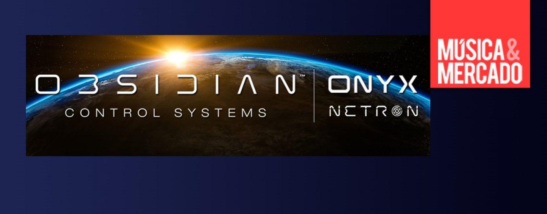 Obsidian Control Systems ofrece clases gratuitas