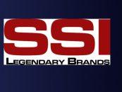 SSI regresa este 2020 con varios anuncios