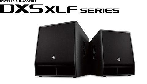 overview_speakers_dxsxlf_480x275_0daa4df2adbfd42fe4cd6f1eaf3d25ae