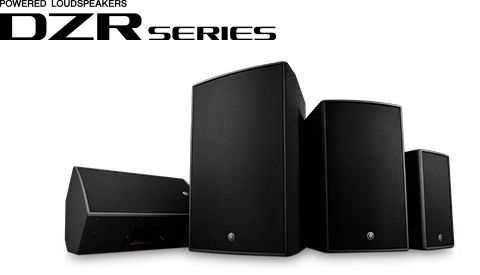 overview_speakers_dzr_480x275_a40687fd4be4ec5f1515ab1f7adce59a