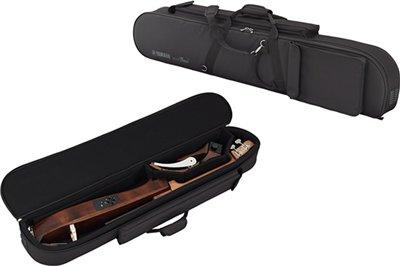 yamaha SLB300 case