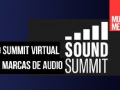 Virtual Sound Summit 2020 será los días 30/04 y 01/05
