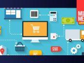 Cómo la tecnología puede ayudar a la logística del comercio electrónico durante la pandemia