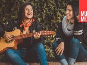 5 motivos para aprender un instrumento musical durante la cuarentena