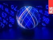 Tecnología LED en PZ Sphere de SphereLabs