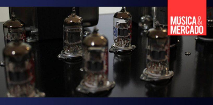 Mitos y verdades sobre amplificadores a válvulas – Parte 3