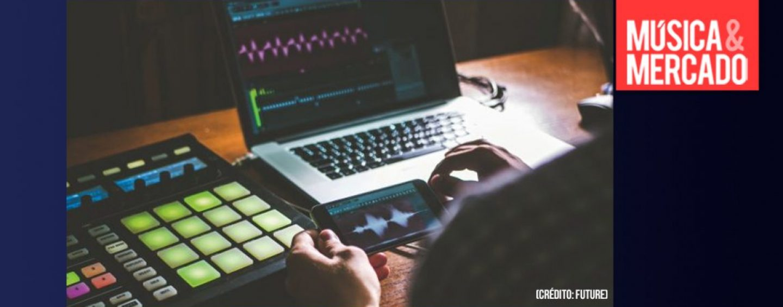 8 consejos para elegir una laptop para producción musical