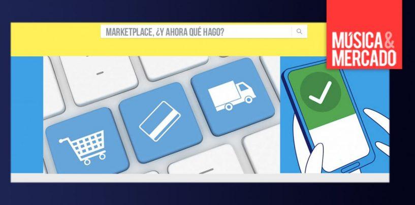 8 consejos para comenzar a vender en marketplaces