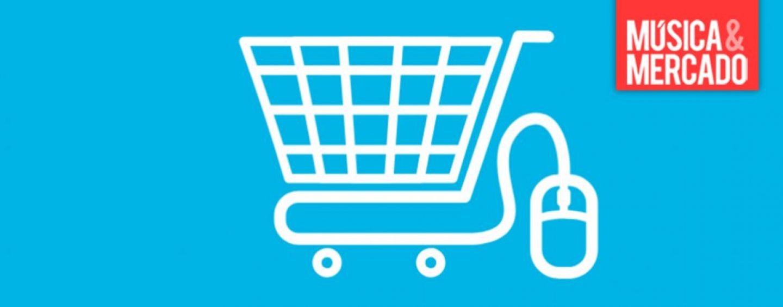 7 consejos para que el comercio electrónico invierta durante y después de COVID-19