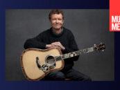 Martin Guitar cambiará su administración en 2021