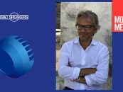 Lorenzo Coppini, CEO de B&C, recibe Orden al Mérito de Italia