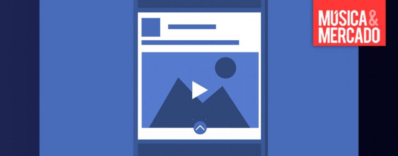 7 consejos para hacer anuncios de video para redes sociales