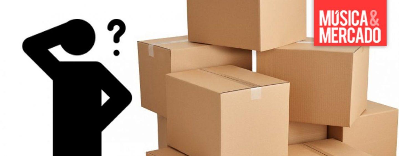 ¿Cuál es el papel del embalaje en las compras en línea?