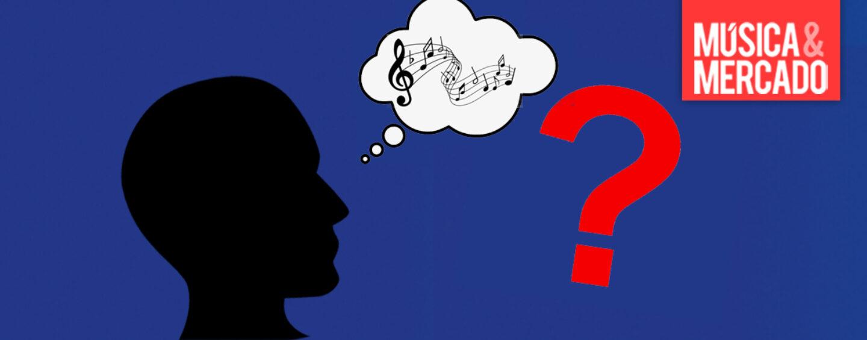 Salud: Creencias limitantes en el mercado de la música