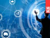 Cómo la tecnología puede impulsar los negocios durante y después de la pandemia