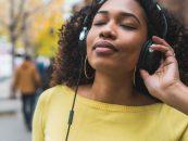 Música para quien vive de música – Volumen 11