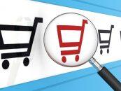 E-commerce y marketing digital deben caminar juntos
