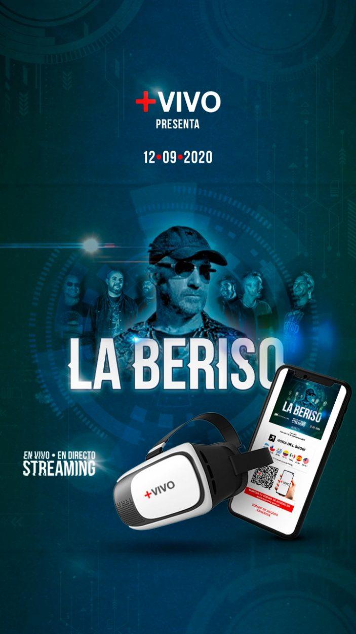 +vivo-tv