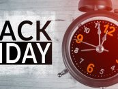 Logística en el Black Friday: ¿qué será diferente en 2020?