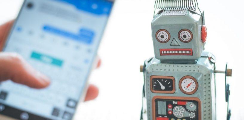 5 preguntas: Cómo tener éxito en la implementación de un chatbot
