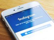 5 consejos para que tu producto obtenga más Me Gusta en Instagram