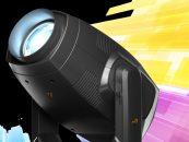 Synergy 7 Profile de DTS Lighting