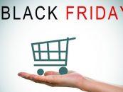 Black Friday: consejos para tiendas y consumidores