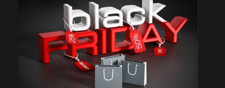 5 consejos sobre cómo vender más durante el Black Friday