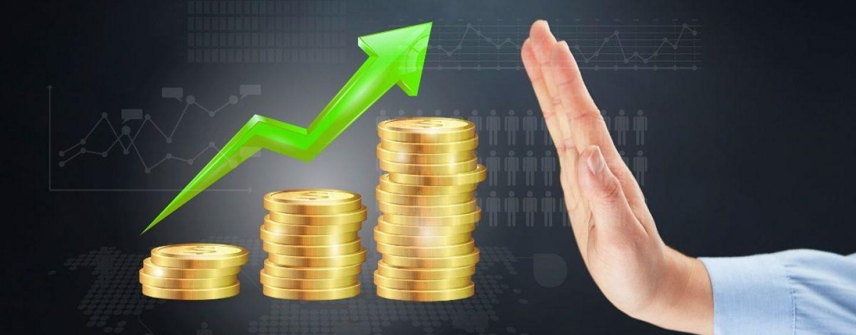 Cinco pasos para hacer una gestión financiera calificada de su negocio