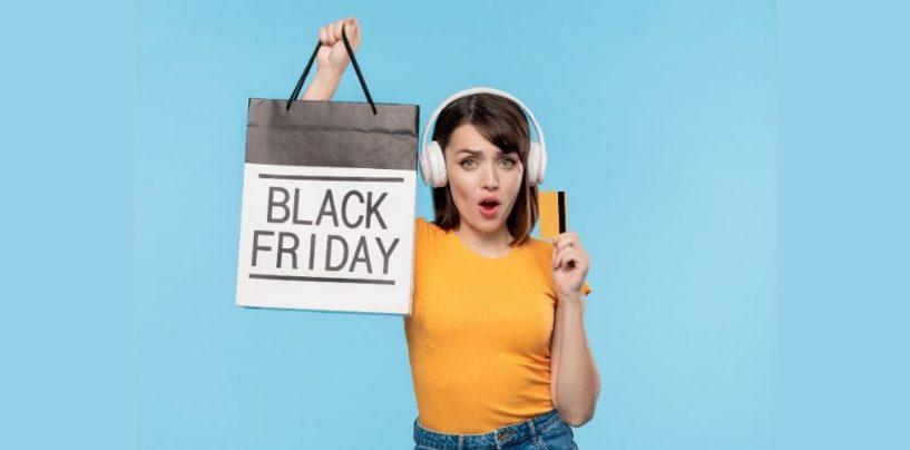 Black Friday: marcas deben valorar la particularidad emocional de cada consumidor