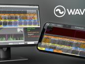 Shure invierte en compañía de software Wavemark
